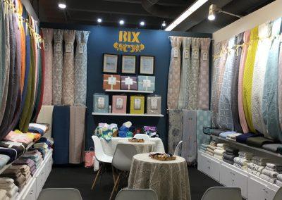 Condix Expo najlepsze stoiska Targowe dla Twojej Firmy